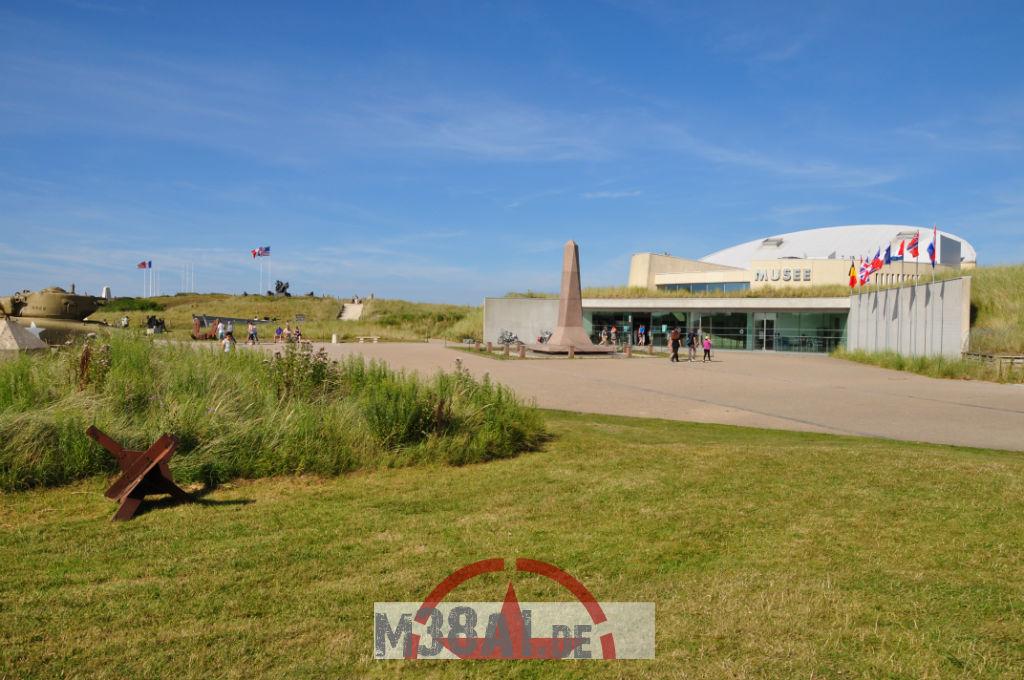 13.08.16_Besuch_Museum Utah Beach_122-w1024-h768