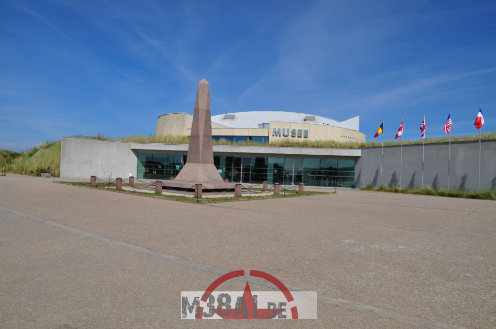 13.08.16_Besuch_Museum Utah Beach_36-w1024-h768