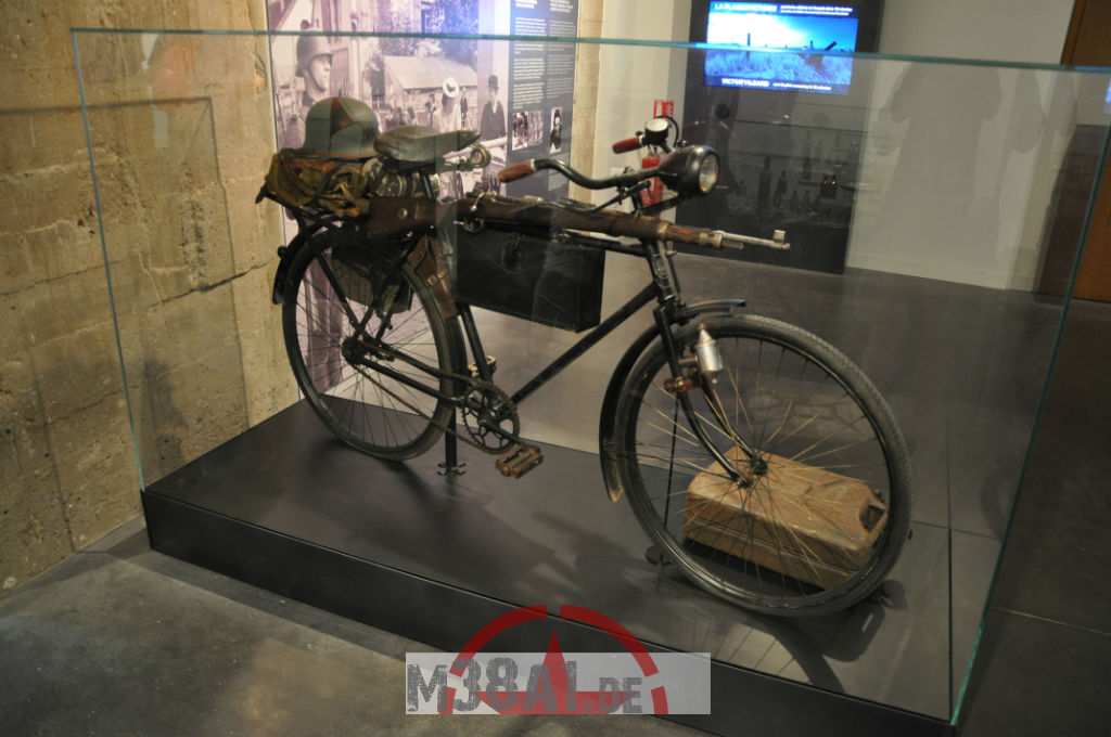 13.08.16_Besuch_Museum Utah Beach_37-w1024-h768