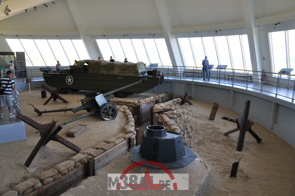 13.08.16_Besuch_Museum Utah Beach_77-w1024-h768