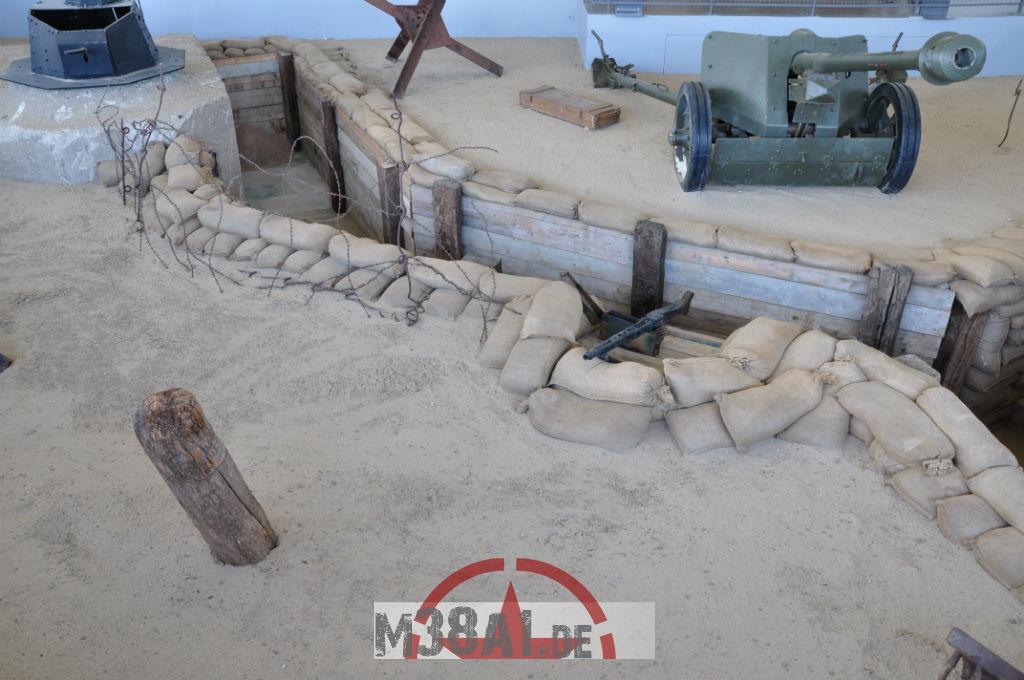 13.08.16_Besuch_Museum Utah Beach_79-w1024-h768