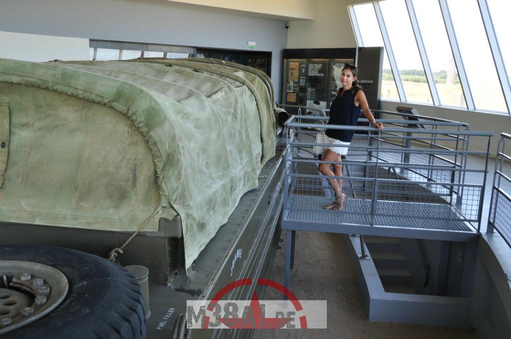 13.08.16_Besuch_Museum Utah Beach_81-w1024-h768