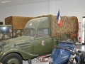 Museum_MM Park France_03.04.18