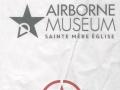 Airborne Museum_Tüte