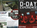 DDay Experience_S.1