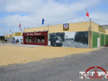 13.08.16_Normandy Tank Museum_159-w1024-h768-w1024-h768