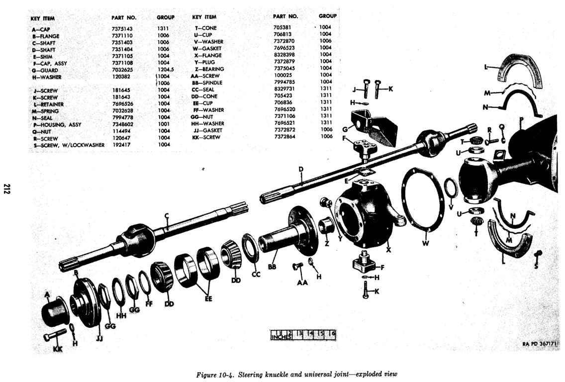 Pioneer Deh 345 Radio Wiring Diagram in addition Miller Maxstar 200 Wiring Diagram as well Sime Boiler Wiring Diagram moreover Mosfet Wire Diagram furthermore Pioneer Super Tuner Iii D Wiring Diagram. on pioneer super tuner iii wiring diagram