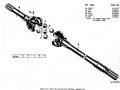 Antriebswelle vorn_S.213