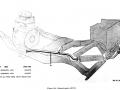 Exhaust M170_S.101