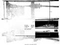 Benzinleitungen M170_S.76