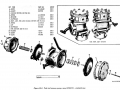 Benzinpumpe_S.64