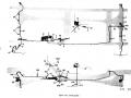 Bremssystem M170_S.238