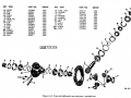 Differential_vorn_S.211