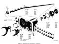Getriebe_S.185