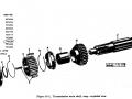 Getriebe_S.188