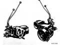 Getriebe_S.195