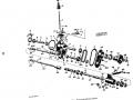 Getriebe_S.350