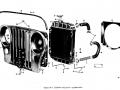 Kühler_S.104