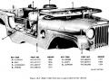 Karosserie_M170_S.300