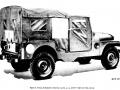 M170_Ambulance_S.12