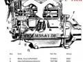 Motor_l_S14_NEU