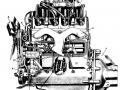Motor_links_S.14_ausgeschnitten