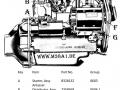 Motor_r_S15_NEU