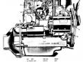 Motor_rechts_S.15