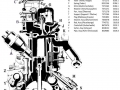 Motor_v_S18_NEU