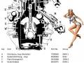 Motor_v_S18_NEU_29x40