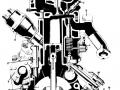 Motor_vorn_offen_S.18