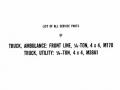 ORD_9_SNL_G-758_ServicePart