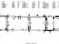 Rahmen_S.263