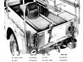 Tragengestelle_M170_S.312
