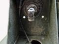 Antennenfußsockel (8).jpg