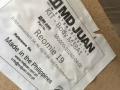17.03.16_Besuch der Fa. REOMIE (Niederlande) und Abholung des CompleteBodyKit von MD Juan