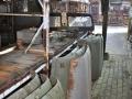 17.03.16_Besuch der Fa. REOMIE (Niederlande) und Abholung des CompleteBodyKit von MD Juan024-h768