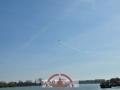 Rhine River Crossing Event, USMVC e.V., 25.03.17
