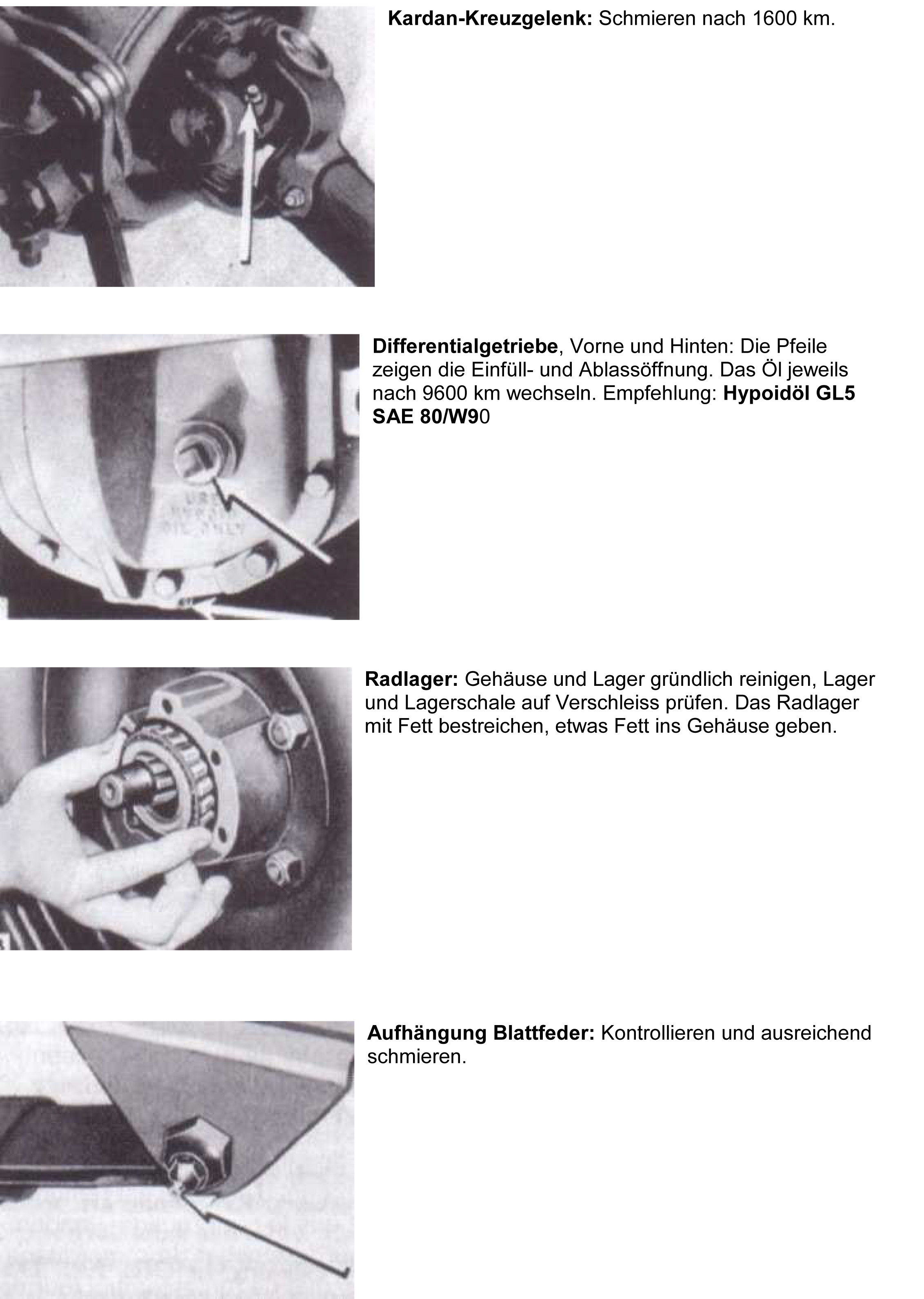 Service_u._Schmierplan