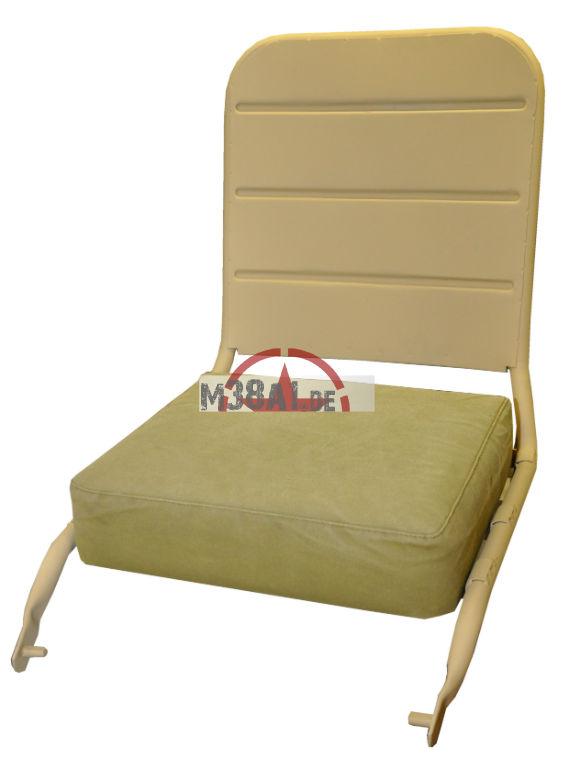 Sitzpolster_cushion