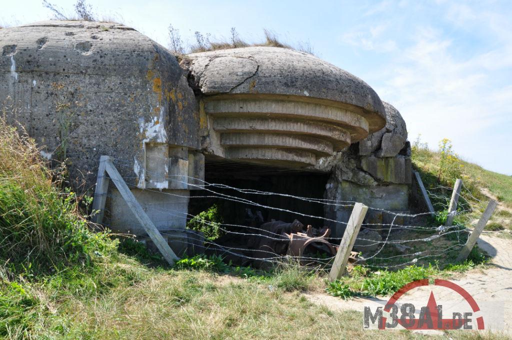 14.08.16_Longues sur Mer_Site de la Batterie_1-w1024-h768