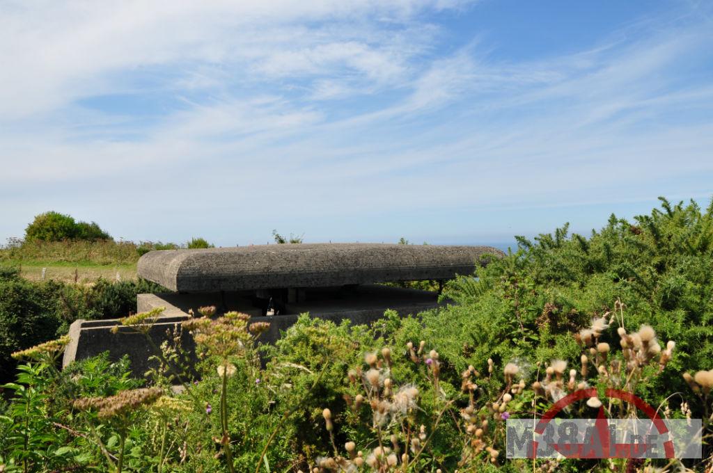 14.08.16_Longues sur Mer_Site de la Batterie_107-w1024-h768