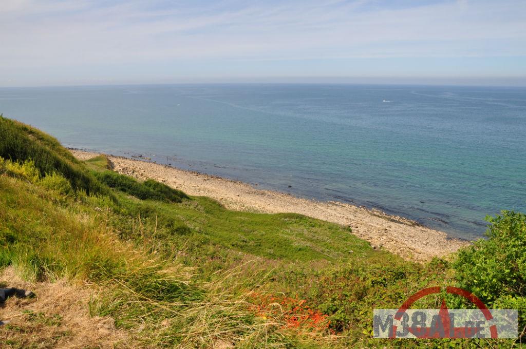 14.08.16_Longues sur Mer_Site de la Batterie_108-w1024-h768