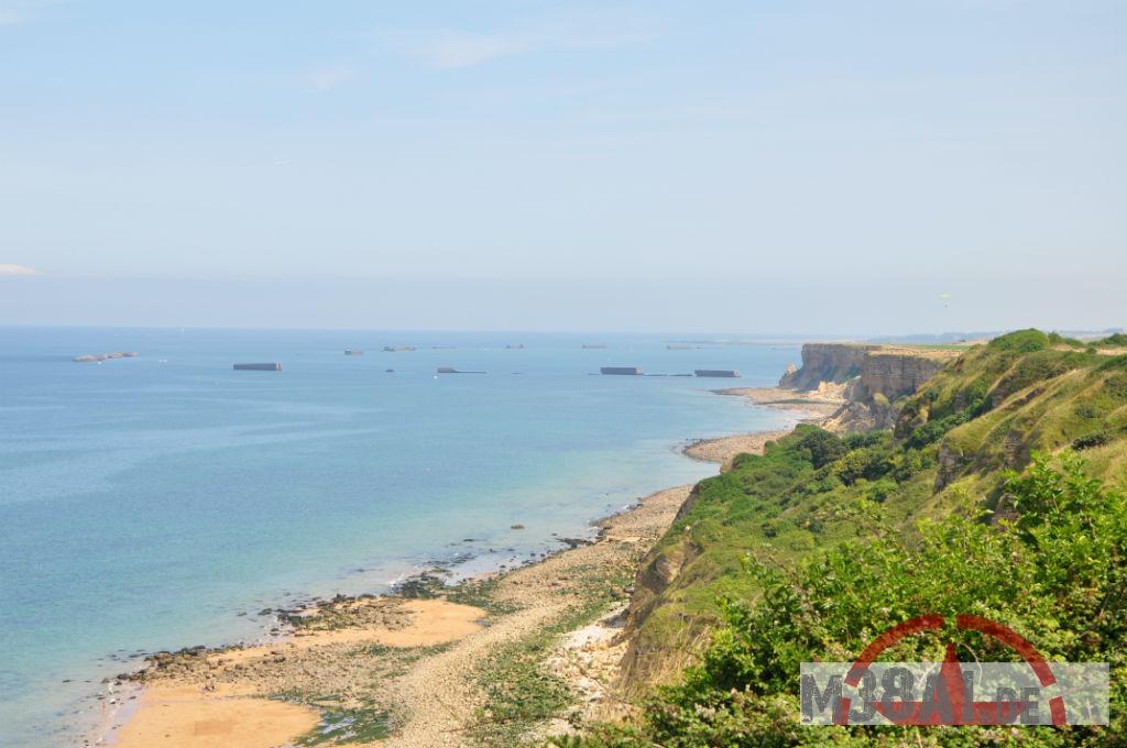 14.08.16_Longues sur Mer_Site de la Batterie_110-w1024-h768