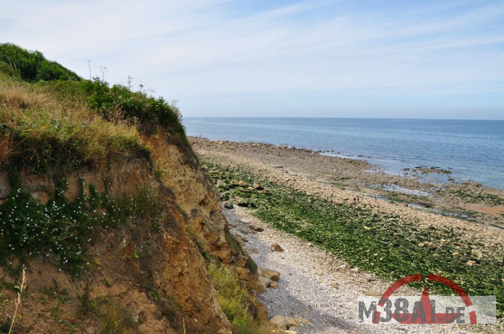 14.08.16_Longues sur Mer_Site de la Batterie_117-w1024-h768