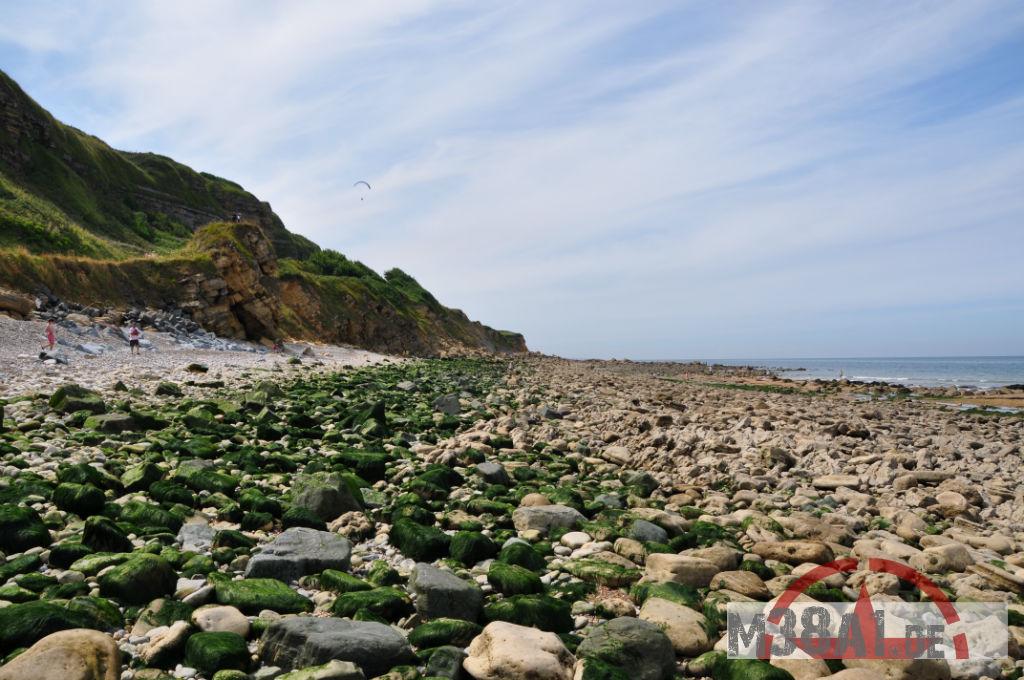 14.08.16_Longues sur Mer_Site de la Batterie_120-w1024-h768