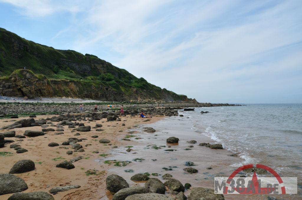 14.08.16_Longues sur Mer_Site de la Batterie_122-w1024-h768