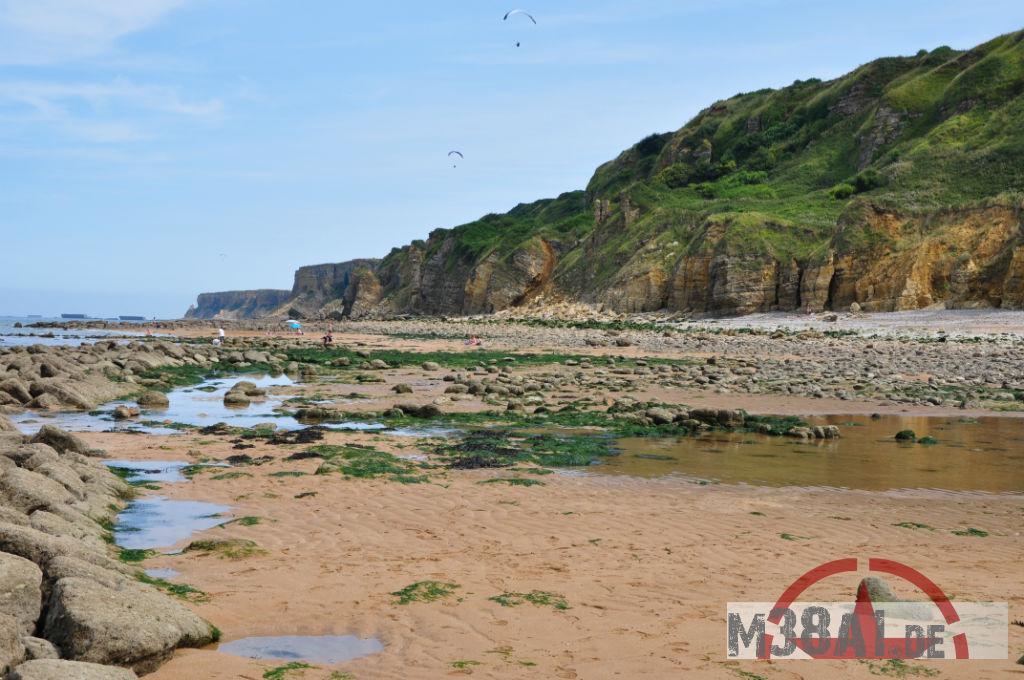 14.08.16_Longues sur Mer_Site de la Batterie_124-w1024-h768