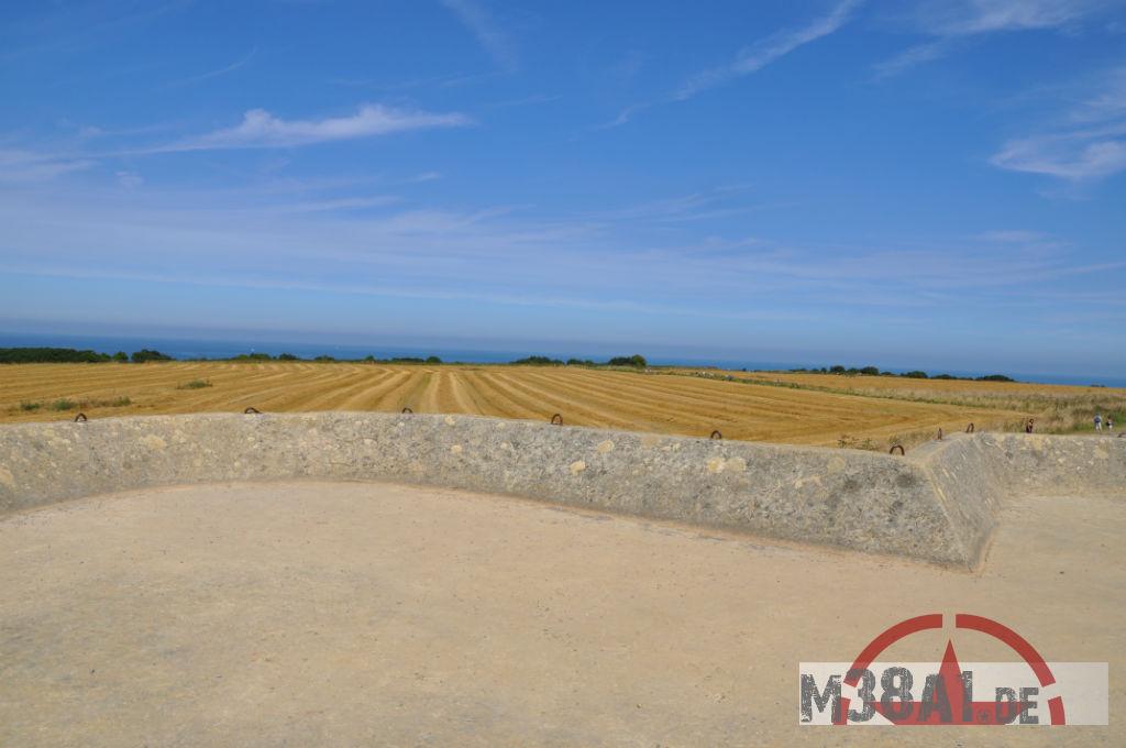 14.08.16_Longues sur Mer_Site de la Batterie_32-w1024-h768