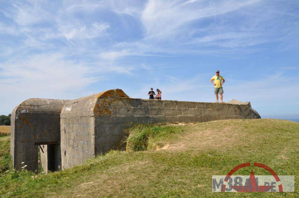 14.08.16_Longues sur Mer_Site de la Batterie_34-w1024-h768